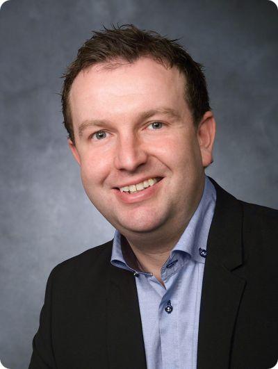 Allan Kvistborg
