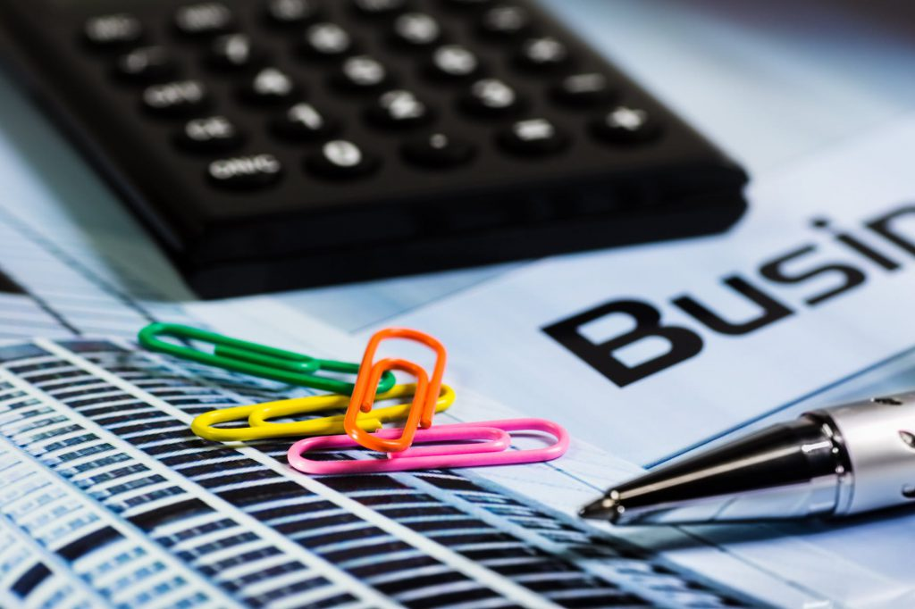 Udgifter som lejer betaler ved privat udlejning